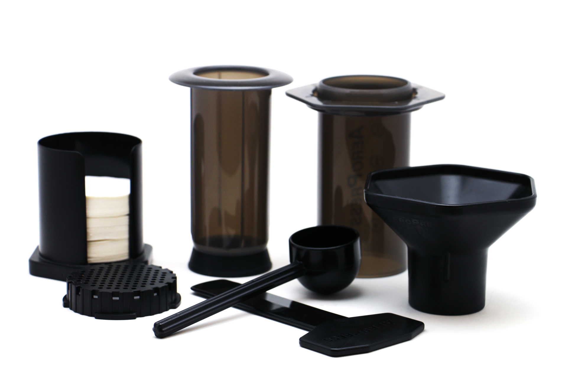 Aeropress Coffee Maker Glass : Featured Products